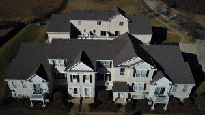 Mulit Home Residential Roofing | Joliet | Plainfield | New Lenox