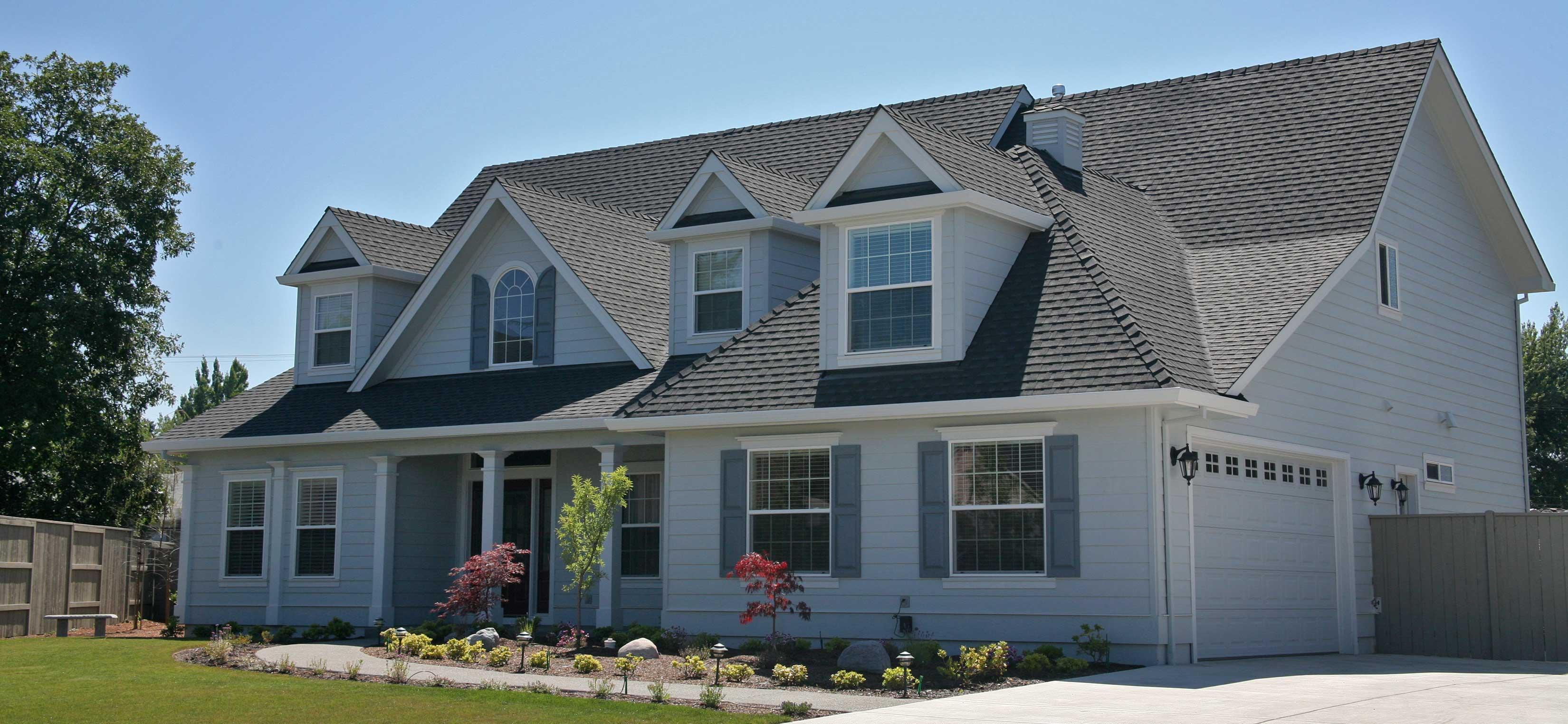 Siding & Roofing contractors | repair | replacement New Lenox, IL | Joliet IL | Plainfield | Chicago SW Burbs