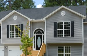 Siding | House siding | Siding Contractor | New Lenox IL | Joliet IL |