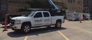 Roofing Contractor - Free Roofing Estimate - Joliet | New Lenox