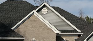 Shingle Roofing Installation & Repair Joliet   New Lenox   Frankfort IL